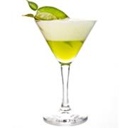 Cocktails. bares de copas madrid plaza españa